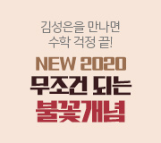 /메가선생님_v2/수학/김성은/메인/2020불꽃개념