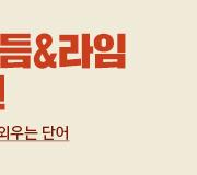/메가선생님_v2/영어/김동영/메인/미라클 리듬&라임 필수편