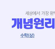 /메가선생님_v2/수학/장미리/메인/개념원리 수학(상)
