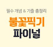 /메가선생님_v2/수학/김성은/메인/불꽃찍기파이널