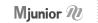 엠주니어 - 초등부 대표 온라인교육