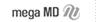 메가MD - 의·치·약학 전문대학원 입시교육