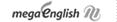 메가잉글리시 - 온라인 영어학습 전문
