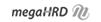 메가HRD - 자기 계발·직무 교육 전문