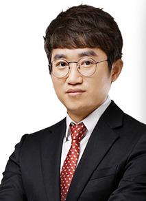 양승진선생님