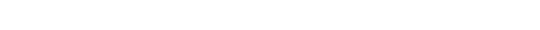 0원 메가패스는 2020학년도에 특정 대학 합격 시 적용되는 환급 상품입니다. / 환급형 장학금 : 고3·N수 상품에만 적용되며, 해당상품 구매 후 최종 환급 대상자로 선정된 경우에만 제공됩니다.