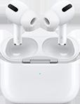 [애플] 에어팟 프로
