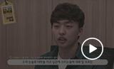 김종두 선생님