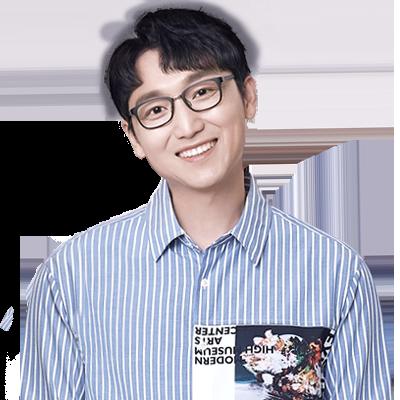 김기철 선생님
