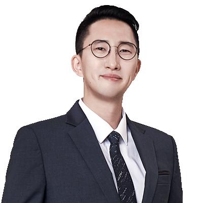 김지영 선생님