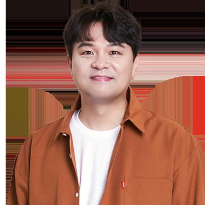 김동영 선생님
