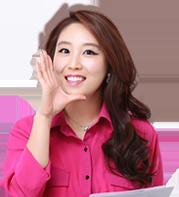 조우영 선생님