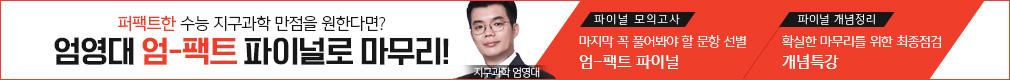 엄영대T 파이널