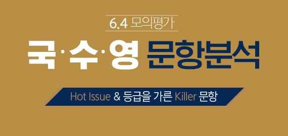 /메가스터디메인/고3N수/왕배너/국수영분석