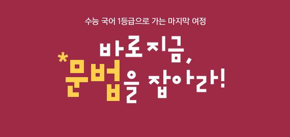 /메가스터디메인/고3N수/왕배너/국어문법
