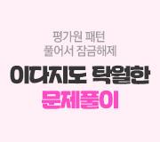 /메가선생님_v2/사회/이다지/메인/역사 문제풀이
