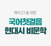 /메가선생님_v2/국어/문명/메인/현대시비문학