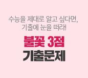 /메가선생님_v2/수학/김성은/메인/불꽃3점기출