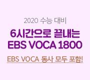 /메가선생님_v2/영어/김동영/메인/6시간 특강