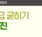 /메가선생님_v2/수학/양승진/메인/양가원3