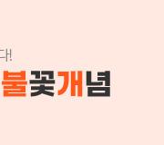 /메가선생님_v2/수학/김성은/메인/불꽃개념