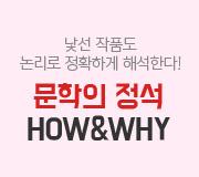 /메가선생님_v2/국어/최인호/메인/문학의 정석