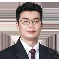 과학_엄영대_[지구과학l] 2021 엄영대 지구과학 모의고사
