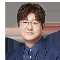 국어_김동욱_김동욱의 기출 : 2020학년도 수능 기출문제