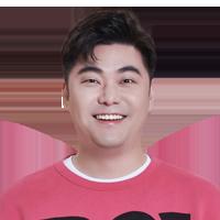 수학_김성은_[기초특강] 순열과 조합