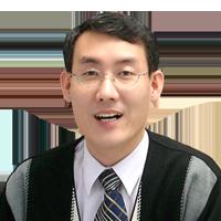 수학_박승동_[수학l] 2021학년도 수능 대비 스크랩 90+α 2nd