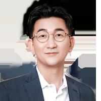 수학_장영진_2022학년도 수능 수학 예시문항 해설강의