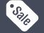 캐쉬/할인권