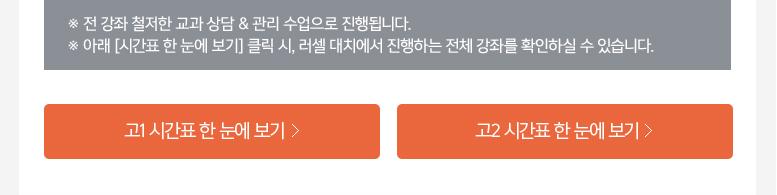 2018 1~2월 국·수·영 정규단과