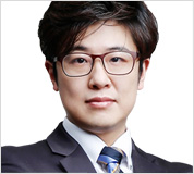 이원준 선생님