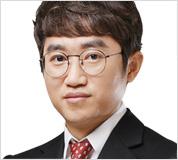 양승진 선생님