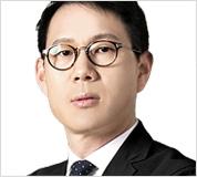 고종훈 선생님