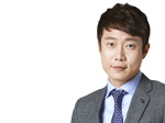 /메가선생님_v2/영역별 메인_과학/선생님 홈 바로가기/김재현 선생님