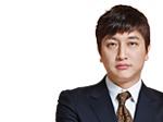 /메가선생님_v2/영역별 메인_수학/선생님 홈 바로가기/김종두 선생님