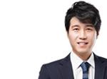 /메가선생님_v2/영역별 메인_수학/선생님 홈 바로가기/송진규 선생님
