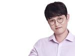 /메가선생님_v2/영역별 메인_사회/선생님 홈 바로가기/윤성훈 선생님