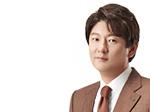 /메가선생님_v2/영역별 메인_국어/선생님 홈 바로가기/김동욱 선생님