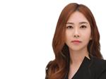 /메가선생님_v2/영역별 메인_사회/선생님 홈 바로가기/강라현 선생님