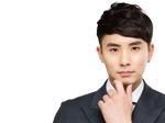 /메가선생님_v2/영역별 메인_과학/선생님 홈 바로가기/강민웅 선생님