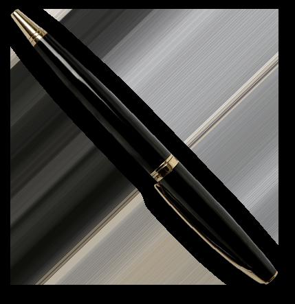 오브젝트 펜