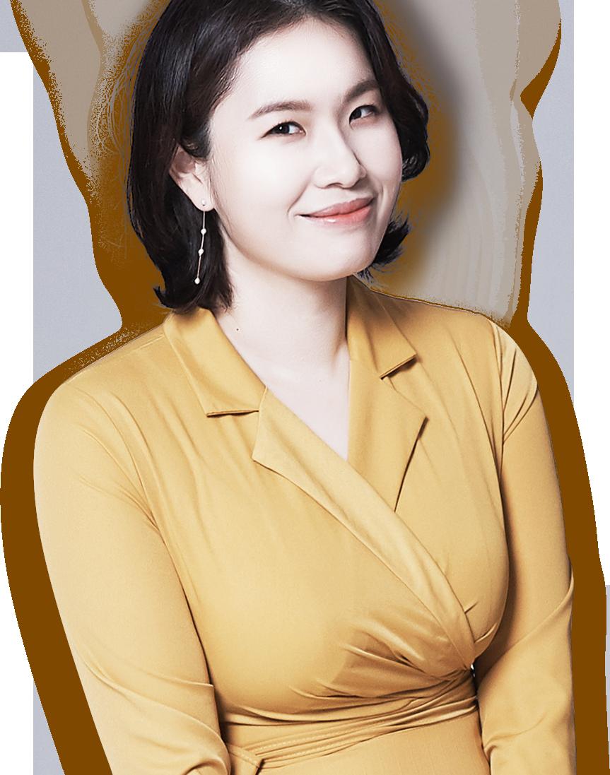 고수현 선생님