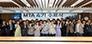 MTA 4기 수료 기념 촬영