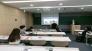 학생 중심의 학생관리법 토론