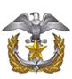 해군사관학교