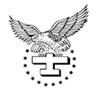 공군사관학교