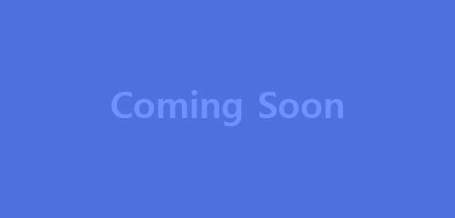 영상comming soon